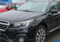 Used Suv for Sale Lovely Used Subaru Outback for Sale In Seattle area