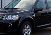 Used Suv for Sale Lovely What S the Best Used Suv for Sale Under £10 000
