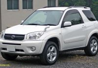 Used Suv for Sale Luxury What S the Best Used Suv for Sale Under £5000 Here S Our