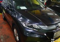 Used Suv for Sale New Used Honda Vezel for Sale In Singapore by Jet E Motor