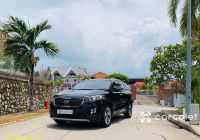 Used Suv for Sale New Used Kia sorento for Sale In Singapore by Pro Carz Pte Ltd