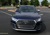 Used Suv for Sale Unique Used 2018 Audi Sq5 3 0t Quattro Prestige Awd 4dr Suv for