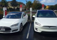 Used Tesla Model 3 Beautiful the Tesla Model X Right Shares the Same Platform and 30