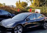Used Tesla Model 3 Best Of Tesla Model 3 Price Inches Down to $43 000 — $35 000 with