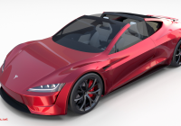 Used Tesla Model 3 Performance for Sale Awesome Tesla Roadster Model S X 3 with Interiors Roadster Tesla