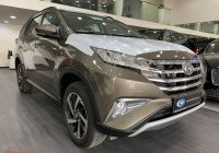 Used to Cars for Sale Unique toyota Rush 2020 Export Price Brand New