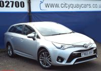 Used toyota Elegant Used toyota Cars for Sale with Pistonheads