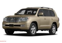 Used toyota Land Cruiser Awesome 2011 toyota Land Cruiser Specs and Prices