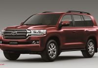 Used toyota Land Cruiser Best Of toyota Land Cruiser 2015 Price Mileage Reviews