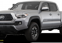 Used toyota Tacoma Beautiful Lithia toyota Of Billings