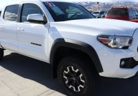 Used toyota Tacoma Best Of New and Used toyota Ta A for Sale In Reno Nv Automall