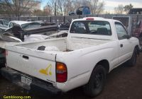 Used toyota Tacoma Best Of New Arrivals at Jim S Used toyota Truck Parts