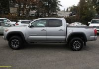 Used toyota Tacoma Elegant E Owner Used toyota Ta A Between $ and $ for