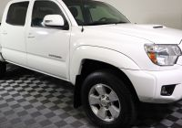 Used toyota Tacoma Inspirational New and Used toyota Ta A for Sale In Reno Nv Automall