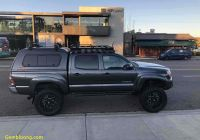 Used toyota Tacoma Inspirational toyota Ta A 2013 for Sale Exterior Color Grey