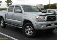 Used toyota Tacoma Lovely Free toyota Ta A Hd Wallpapers In Cars