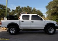 Used toyota Tacoma Lovely Used 2004 toyota Ta A Prerunner V6 for Sale $9 995