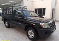 Used toyota Tacoma Luxury Used toyota Ta A 3 5l Limited A T 2007