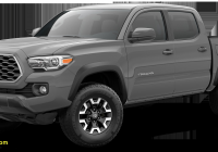 Used toyota Tacoma New New & Used toyota Dealer In Appleton Wi