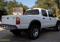 Used toyota Tacoma New Used 2004 toyota Ta A Prerunner V6 for Sale $9 995
