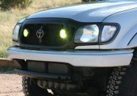 Used toyota Tacoma New You May Want A Vintage Defender but Get This Used toyota