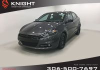 Used Vehicle Cargurus New Pre Owned 2014 Dodge Dart Sxt Blacktop Fwd 4dr Car