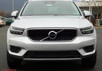 Used Volvo Xc40 Elegant 2019 Volvo Xc40 for Sale In State College Yv4ac2hk7k Ciocca Volkswagen Of State College