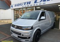 Used Vw Beautiful 2014 Volkswagen Transporter T30 Tdi P V Startline