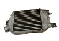 Used Wrx Inspirational Details About Subaru Impreza Gh Intercooler 2 0d 110kw Sic Tm0180