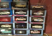Vanguard Auto Sales Inspirational Corgi Vanguards In Manchester for £10 00 for Sale