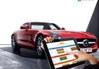 Vehicle History Report Reviews Lovely the Importance Check Car Mot History Caranalytics Over