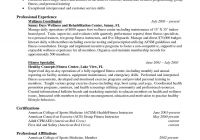 Vehicle History Report Reviews Luxury 68 Awesome S Internship Resume Sample for College