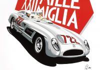 Victory Auto Sales Awesome 57 Best Mille Miglia Images