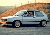 Volkswagen Golf 2005 Beautiful 90 Awesome Vw Wallpaper 2019 Left Of the Hudson