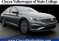 Volkswagen Showroom Near Me Awesome 2019 Volkswagen Jetta for Sale In State College