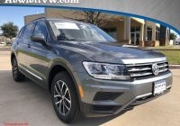Volkswagen Showroom Near Me Beautiful 2020 Volkswagen Tiguan for Sale Near Me Geor Own to Austin Tx Hewlett Volkswagen