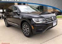Volkswagen Showroom Near Me Fresh 2020 Volkswagen Tiguan for Sale Near Me Geor Own to Austin Tx Hewlett Volkswagen