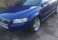 Volvo C70 Beautiful Volvo V50 2 0d In Tn25 ashford for £2 000 00 for Sale