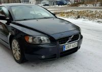 Volvo Convertible Inspirational Volvo C70 2 0d Kinetic Aut Myyty Convertible 2008