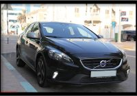 Volvo for Sale New Used Volvo R Design Casar Tbcct