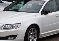 Volvo S60 2012 Beautiful Volvo V70 – Wikipe