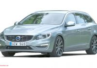 Volvo S60 2012 Elegant Volvo V60 Estate 2011 2018 Owner Reviews Mpg Problems
