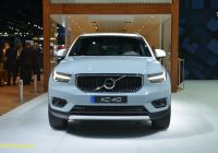 Volvo Used Cars for Sale Near Me Elegant Care by Volvo Subscription Service for Xc40 Starts at $600