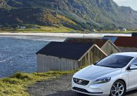 Volvo Used Cars for Sale Near Me Elegant V40 Editions