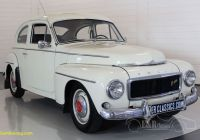 Volvo Used Cars for Sale Near Me Fresh Volvo Pv 544 Sport 1964 for Sale at Erclassics