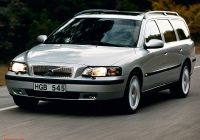 Volvo Wagon Manual Transmission Beautiful 2004 Volvo V70 Specs and Prices