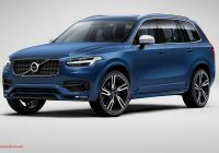 Volvo Wagon Manual Transmission Luxury 2016 Volvo Xc90 Reviews Research Xc90 Prices & Specs Motortrend