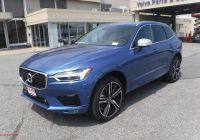 Volvo Xc60 for Sale Awesome New 2019 Volvo Xc60 for Sale at the Darcars Automotive Group