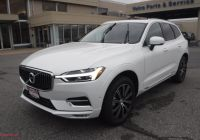Volvo Xc60 for Sale Best Of New 2019 Volvo Xc60 for Sale at the Darcars Automotive Group