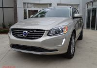Volvo Xc60 for Sale Best Of Pre Owned 2017 Volvo Xc60 Inscription